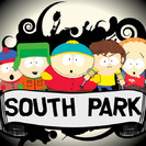South Park: Lice Capades