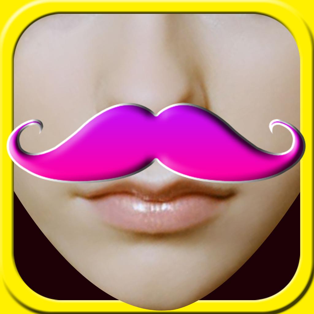Mustache U