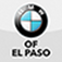 BMW of El Paso Dealer App