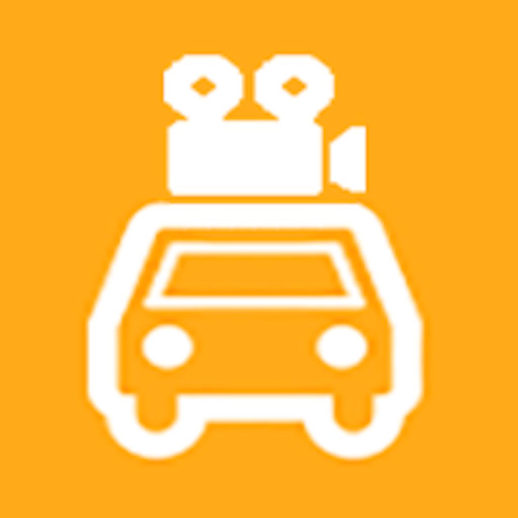 行车记录仪-专业版