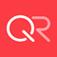 QRコードリーダー「Q」-無料で使える-