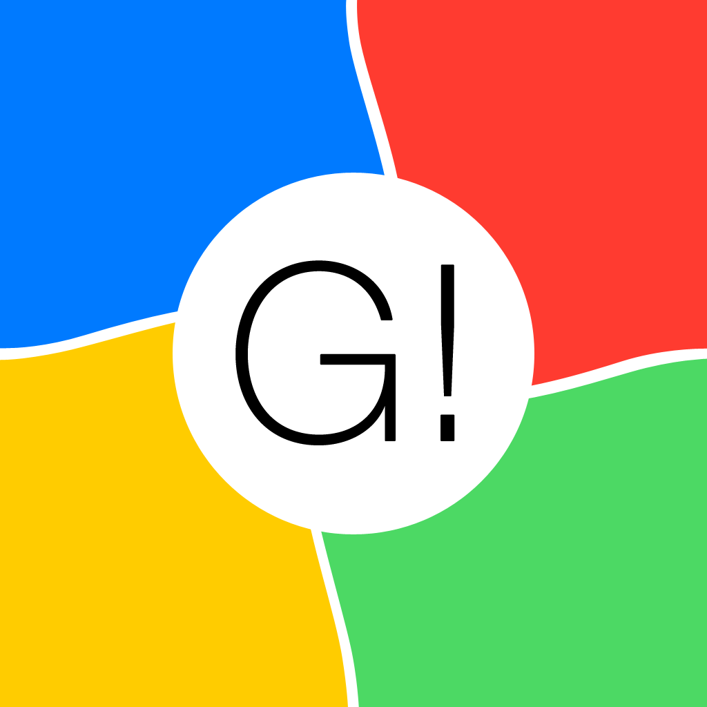 G-Whizz! for Google Apps  - Facebook、 Twitter、その他対応の#1 Google アプリブラウザ