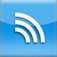 FastNewser はてブ & まとめ系サービスリーダー