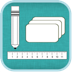 Flashcard Manager